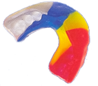 mouth guards 2