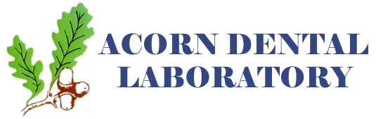 ACORN DENTAL LABORATORY